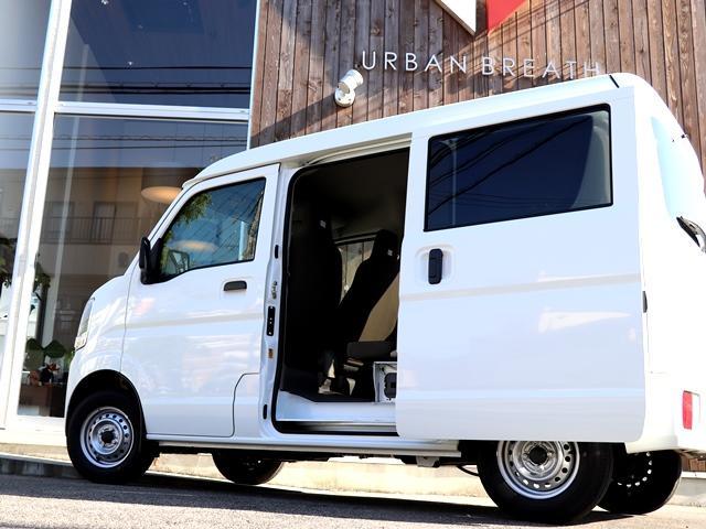 「日産」「NV100クリッパー」「軽自動車」「兵庫県」の中古車8