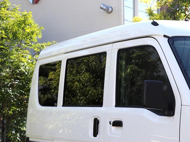 「日産」「NV100クリッパー」「軽自動車」「兵庫県」の中古車21