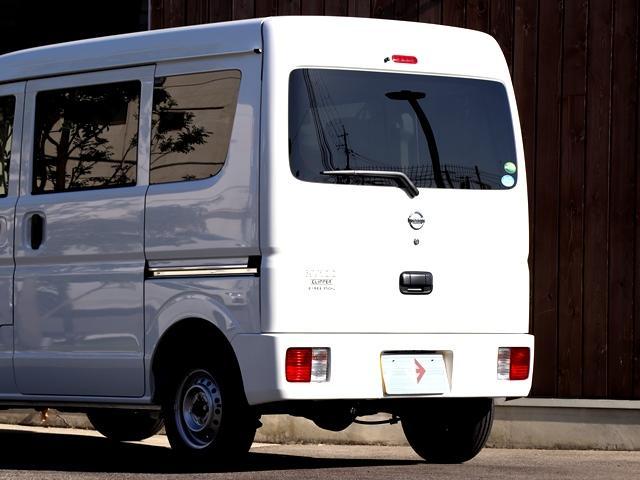 「日産」「NV100クリッパー」「軽自動車」「兵庫県」の中古車25