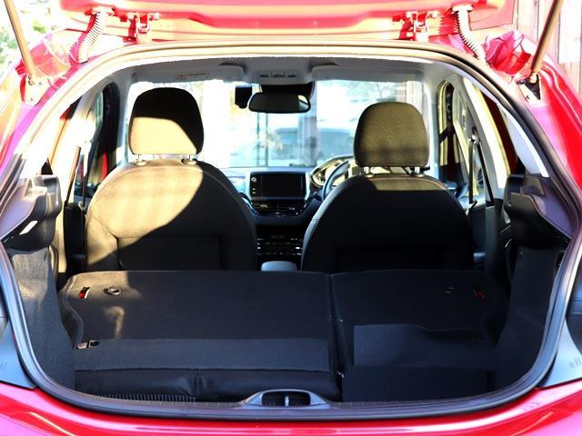 「プジョー」「208」「コンパクトカー」「兵庫県」の中古車20
