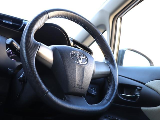 「トヨタ」「ウィッシュ」「ミニバン・ワンボックス」「兵庫県」の中古車11