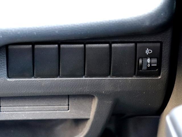 S 禁煙車 メモリーナビ/フルセグ ライトレベライザー キーレスキー ETC 純正盗難防止装置 オーテック15AW プライバシーガラス ドアバイザー 電格ミラー(12枚目)