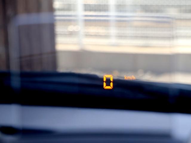 シエロ ワンオーナー 禁煙車 パノラミックルーフ ルーフレール ヘッドアップディスプレイ クルーズコントロール HIDオートライト フォグ キーレスキー 純正17AW ETC リアセンサー 純正オーディオ(14枚目)