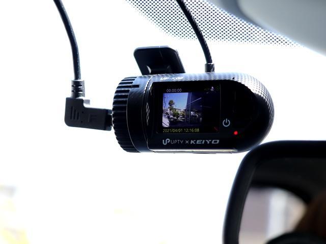 アリュール パノラミックサンルーフ AppleCarPlay対応ディスプレイ バック/サイドカメラ 全車速ACC アクティブセーフティブレーキ BSM LEDオート 前後ドラレコ Pバックドア 純正AW 禁煙車(14枚目)