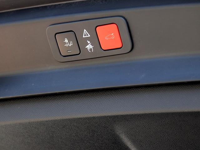 アリュール パノラミックサンルーフ AppleCarPlay対応ディスプレイ バック/サイドカメラ 全車速ACC アクティブセーフティブレーキ BSM LEDオート 前後ドラレコ Pバックドア 純正AW 禁煙車(17枚目)