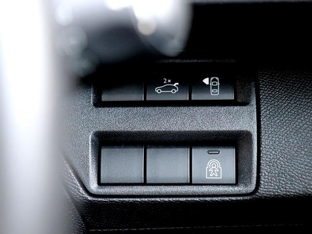 アリュール パノラミックサンルーフ AppleCarPlay対応ディスプレイ バック/サイドカメラ 全車速ACC アクティブセーフティブレーキ BSM LEDオート 前後ドラレコ Pバックドア 純正AW 禁煙車(34枚目)