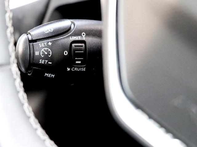 アリュール パノラミックサンルーフ AppleCarPlay対応ディスプレイ バック/サイドカメラ 全車速ACC アクティブセーフティブレーキ BSM LEDオート 前後ドラレコ Pバックドア 純正AW 禁煙車(35枚目)