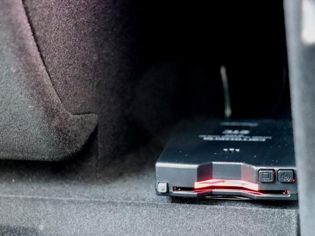 アリュール パノラミックサンルーフ AppleCarPlay対応ディスプレイ バック/サイドカメラ 全車速ACC アクティブセーフティブレーキ BSM LEDオート 前後ドラレコ Pバックドア 純正AW 禁煙車(38枚目)