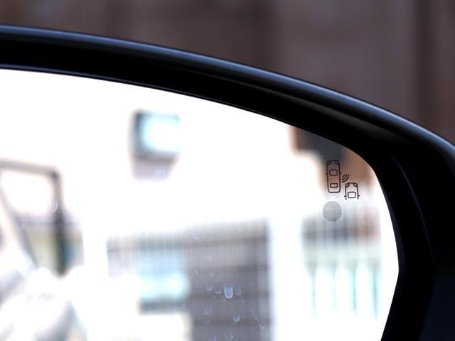 GT ブルーHDi ディーゼル ワンオナ 禁煙車 パノラミックサンルーフ 純正ナビ/フルセグ アラウンドビュー/B/S/Fカメラ 全車速ACC 衝突軽減ブレーキ BSM LEDオート Pバックドア 障害物センサー ETC(36枚目)