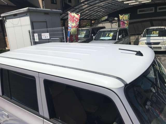 「スズキ」「アルトラパン」「軽自動車」「京都府」の中古車7