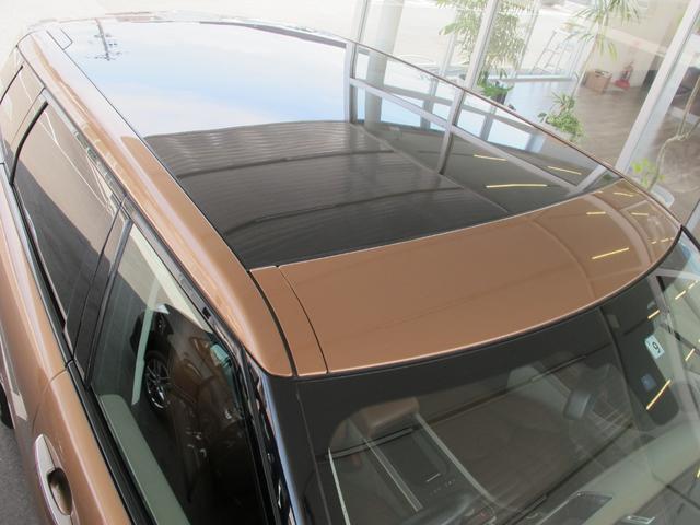 「ランドローバー」「レンジローバーイヴォーク」「SUV・クロカン」「大阪府」の中古車10