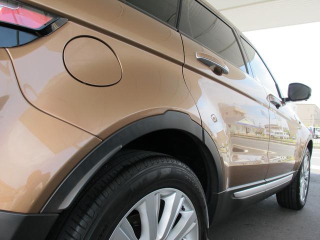 「ランドローバー」「レンジローバーイヴォーク」「SUV・クロカン」「大阪府」の中古車14