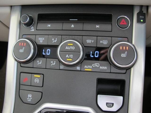 「ランドローバー」「レンジローバーイヴォーク」「SUV・クロカン」「大阪府」の中古車45