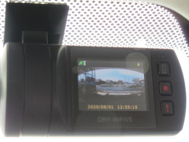「ランドローバー」「レンジローバーイヴォーク」「SUV・クロカン」「大阪府」の中古車52