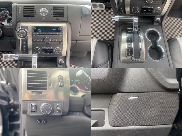 「ハマー」「ハマーH2」「SUV・クロカン」「大阪府」の中古車8