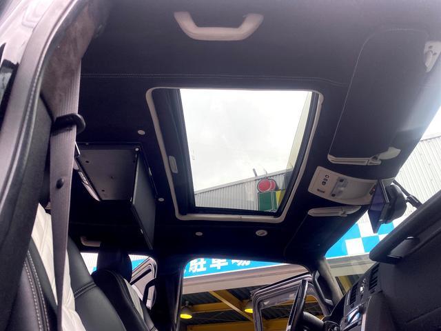「ハマー」「ハマーH2」「SUV・クロカン」「大阪府」の中古車14