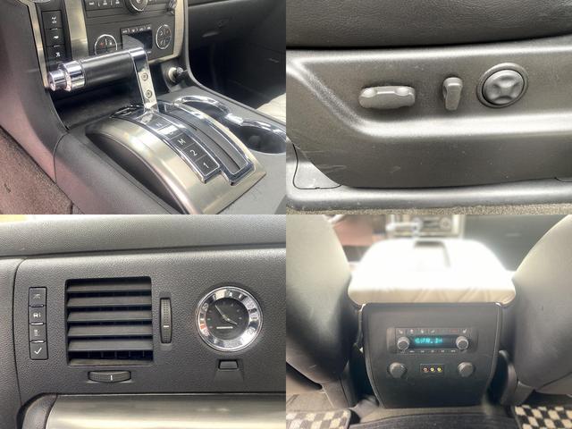 「ハマー」「ハマーH2」「SUV・クロカン」「大阪府」の中古車19