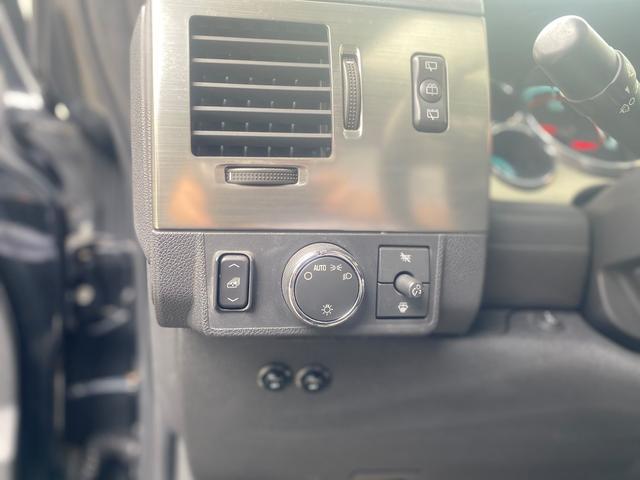 「ハマー」「ハマーH2」「SUV・クロカン」「大阪府」の中古車32