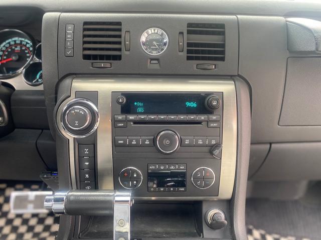 「ハマー」「ハマーH2」「SUV・クロカン」「大阪府」の中古車33
