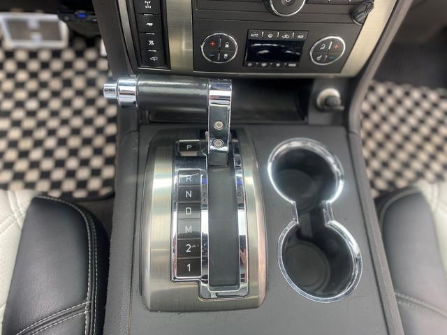 「ハマー」「ハマーH2」「SUV・クロカン」「大阪府」の中古車34