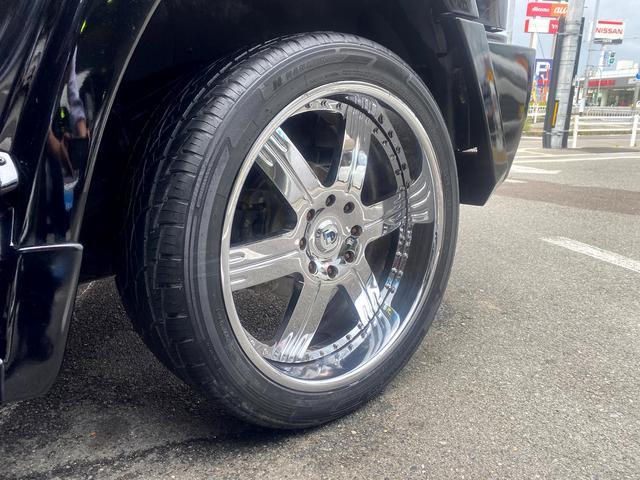 「ハマー」「ハマーH2」「SUV・クロカン」「大阪府」の中古車44