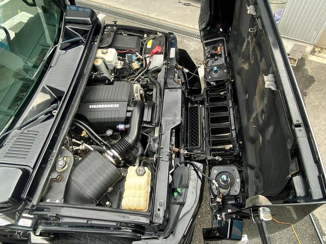 「ハマー」「ハマーH2」「SUV・クロカン」「大阪府」の中古車46