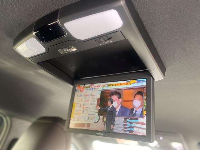 「マツダ」「CX-8」「SUV・クロカン」「大阪府」の中古車6