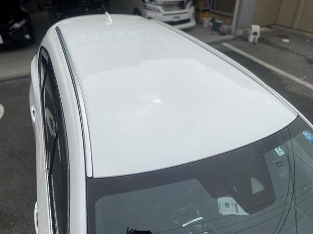 「マツダ」「CX-8」「SUV・クロカン」「大阪府」の中古車43