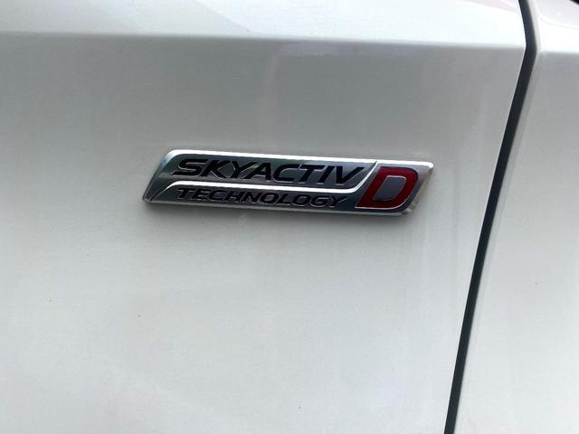 「マツダ」「CX-8」「SUV・クロカン」「大阪府」の中古車46
