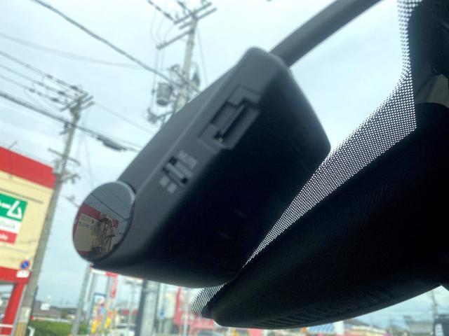 「マツダ」「CX-8」「SUV・クロカン」「大阪府」の中古車64