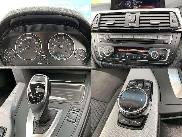 「BMW」「BMW」「セダン」「大阪府」の中古車12