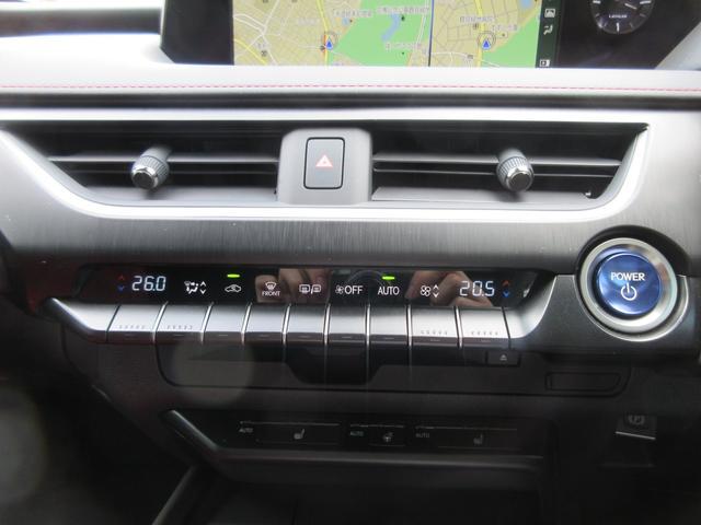「レクサス」「UX」「SUV・クロカン」「大阪府」の中古車23