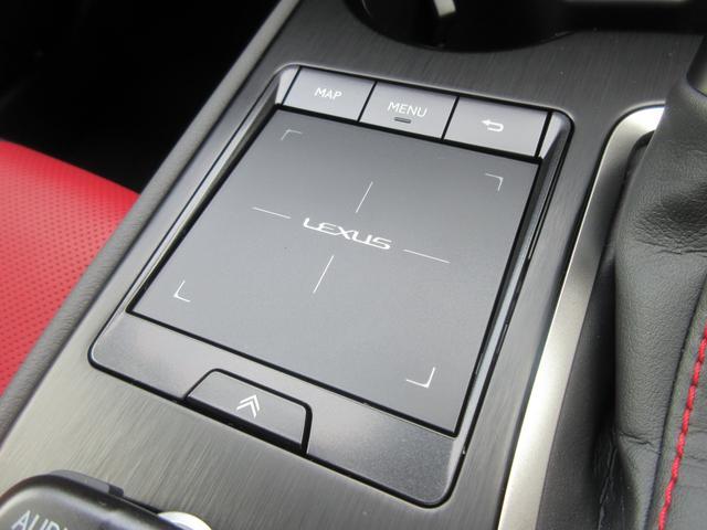 「レクサス」「UX」「SUV・クロカン」「大阪府」の中古車33
