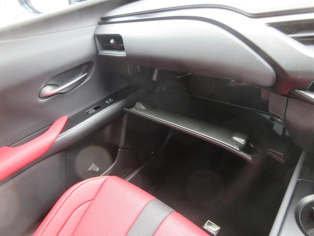「レクサス」「UX」「SUV・クロカン」「大阪府」の中古車34
