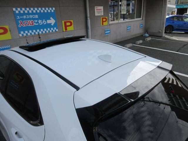 「レクサス」「UX」「SUV・クロカン」「大阪府」の中古車39
