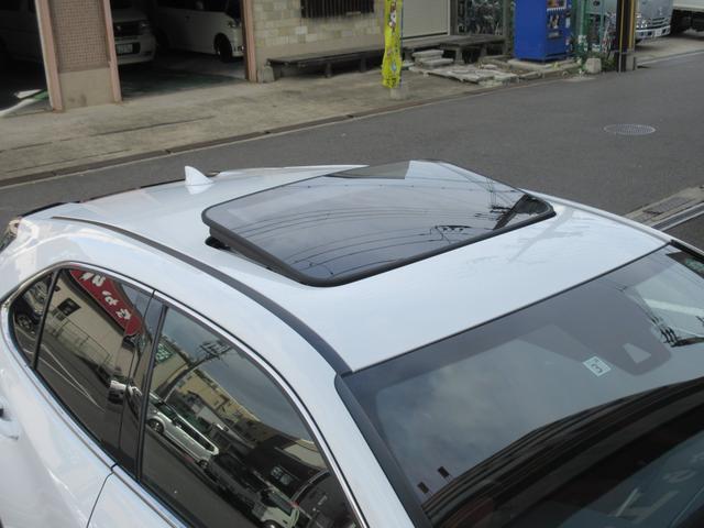 「レクサス」「UX」「SUV・クロカン」「大阪府」の中古車40