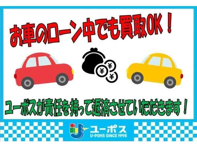 「トヨタ」「プリウスα」「ミニバン・ワンボックス」「奈良県」の中古車33