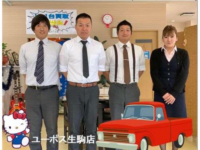 「レクサス」「CT」「コンパクトカー」「奈良県」の中古車38