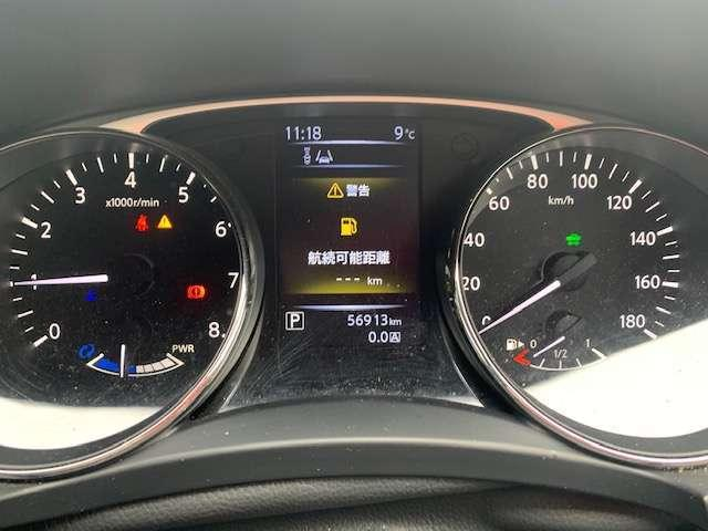 「日産」「エクストレイル」「SUV・クロカン」「奈良県」の中古車15