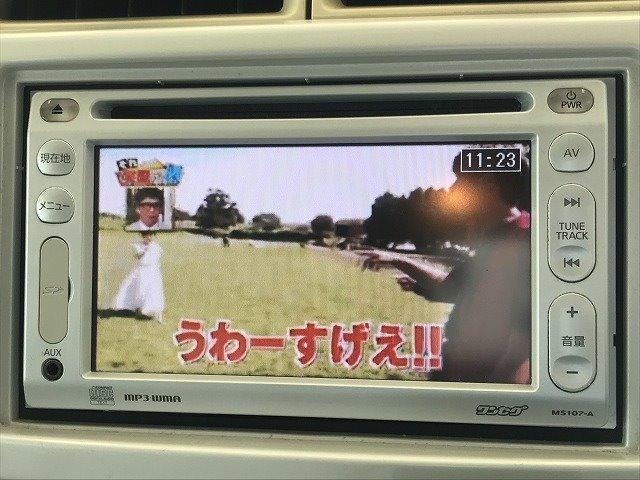 「日産」「オッティ」「コンパクトカー」「奈良県」の中古車15