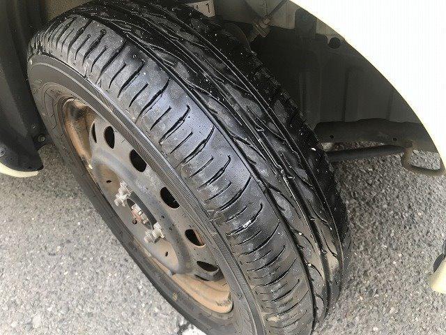 「日産」「オッティ」「コンパクトカー」「奈良県」の中古車37