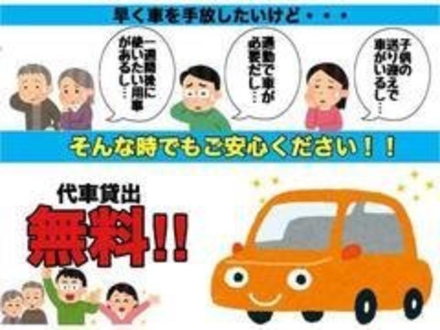 「日産」「オッティ」「コンパクトカー」「奈良県」の中古車47