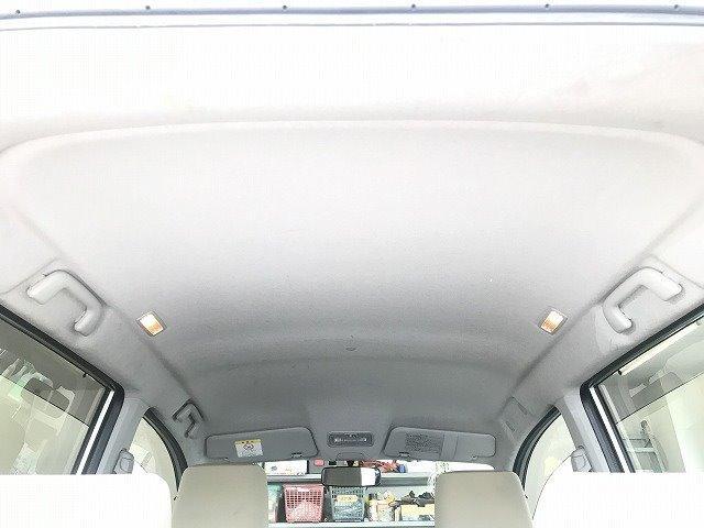 「ダイハツ」「ムーヴ」「コンパクトカー」「奈良県」の中古車20