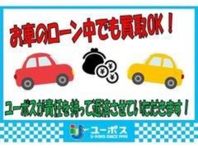 「ダイハツ」「ムーヴ」「コンパクトカー」「奈良県」の中古車51