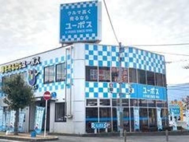「ダイハツ」「ムーヴ」「コンパクトカー」「奈良県」の中古車54