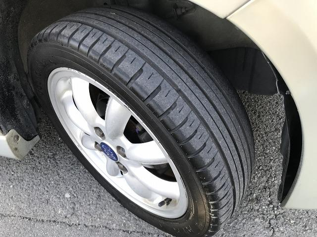 「ダイハツ」「ムーヴラテ」「コンパクトカー」「奈良県」の中古車18