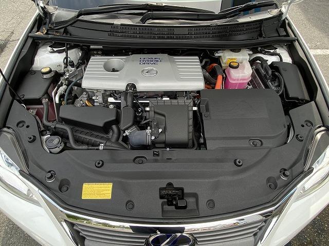 「レクサス」「CT」「コンパクトカー」「奈良県」の中古車39