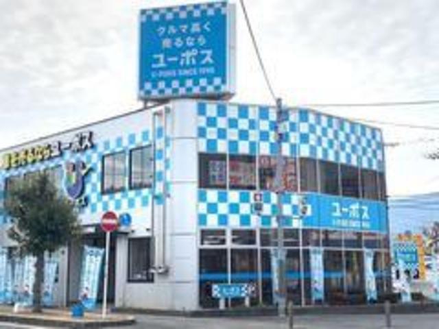 「レクサス」「CT」「コンパクトカー」「奈良県」の中古車53