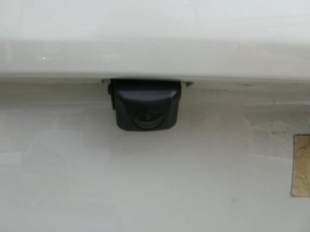 福祉車両 スローパー 全国1年保証 SDナビ TV Bカメラ(13枚目)
