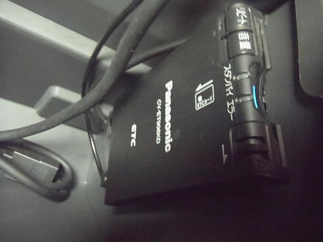ダイハツ タント カスタムXリミテッド フルセグHDDナビ ETC 6カ月保証